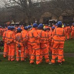 Hi-vis Work Wear Heaven
